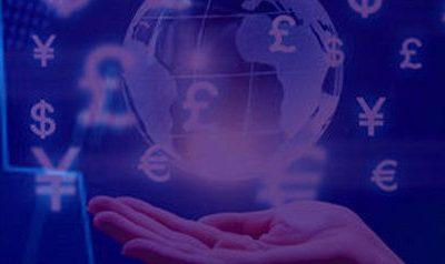 استراتزی معاملاتی فارکس